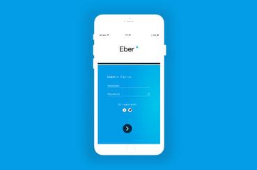 Eber Health