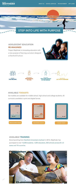 Project Wayfinder_Admissions Design.jpg
