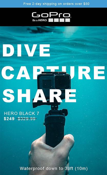 DiveCaptureShare_Email Marketing.jpg