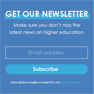 Newsletter Blog Ad.png