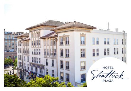 HSP - Exterior Light - Post Card.jpg