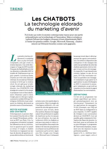 Mounir BENRADI Expert Marketing Digital au MAROC.png