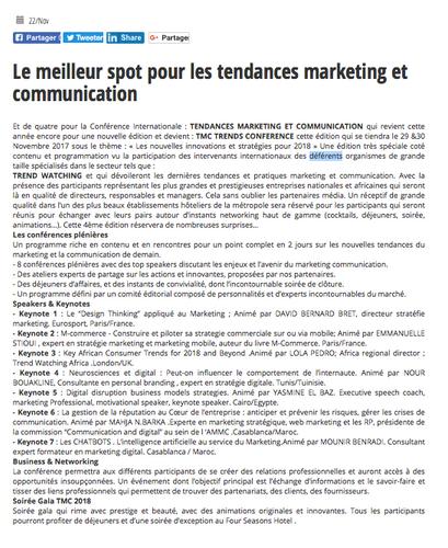 Mounir BENRADI Expert en Marketing Digital au Maroc.png