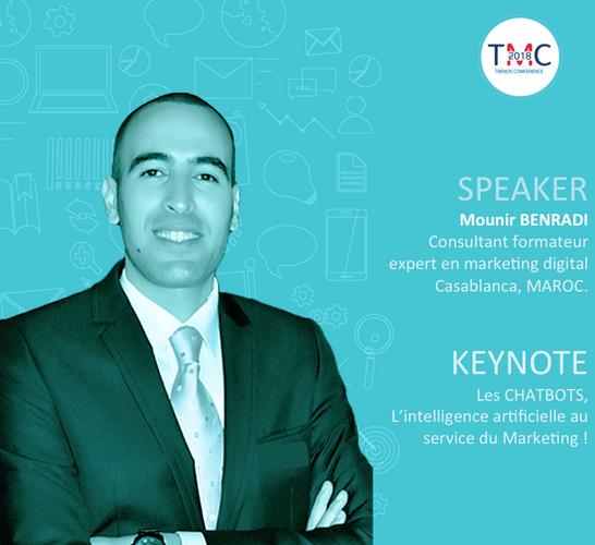 Mounir BENRADI Consultant formateur expert en Marketing digital au Maroc.png