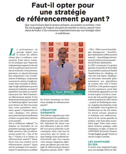 SEA by Mounir BENRADI Professeur consultant expert en Marketing et Marketing Digital.png