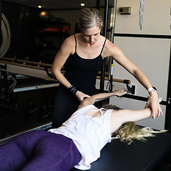 WheelhousePilates-156.jpg
