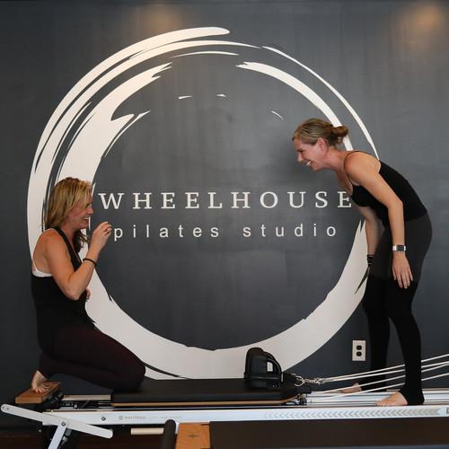 WheelhousePilates-114.jpg