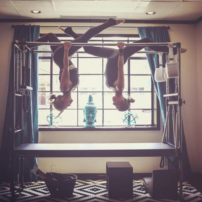 pilates 101.jpg
