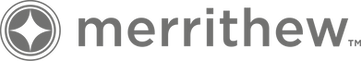 merrithew-logo-gray.png
