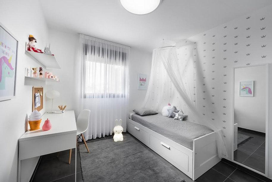 חדר ילדים.jpg
