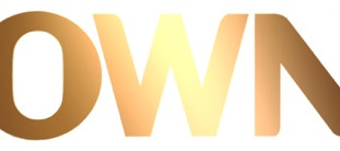 "OWN: OPRAH WINFREY NETWORK TO AIR PRIMETIME SPECIAL""OWN PRESENTS: INSIDE WACO'S WEARABLE ART GALA""ON"