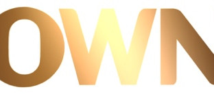 """OWN: OPRAH WINFREY NETWORK TO AIR PRIMETIME SPECIAL""""OWN PRESENTS: INSIDE WACO'S WEARABLE ART GALA""""ON"""