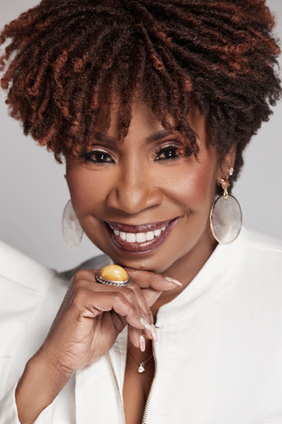 OWN'S AWARD-WINNING HIT SERIES 'IYANLA: FIX MY LIFE' TO CONCLUDE WITH ITS EIGHTH SEASON