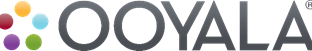 OOYALA UNVEILS INTEGRATIONS AND WORKFLOWS FOR GOOGLE CLOUD VIDEO INTELLIGENCE, AVID MEDIA COMPOSER A