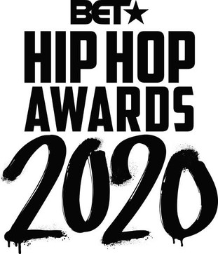 "DABABY LEADS THE 2020 BET ""HIP HOP AWARDS""  WITH 12 NOMINATIONS, FOLLOWED CLOSELY BY RODDY RICCH WIT"