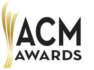 """THE """"56TH ACADEMY OF COUNTRY MUSIC AWARDS™"""" LIVE SUNDAY, APRIL 18 AT 8PM ET / 7PM CT ON CBS"""
