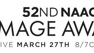 REVEREND JAMES LAWSON ANNOUNCED AS RECIPIENT OF CHAIRMAN'S AWARD FOR 52nd NAACP IMAGE AWARDS