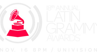 THE LATIN RECORDING ACADEMY® ANNOUNCES SPONSORS FOR THE 18TH ANNUAL LATIN GRAMMY AWARDS®