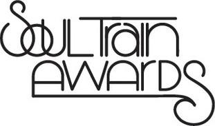 2019 SOUL TRAIN AWARDS TO INCLUDE BOYZ II MEN, BABYFACE, KIRK FRANKLIN, WALE, K.MICHELLE, JEREMIH, C