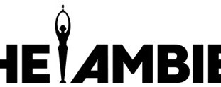 THE AMBIES TO STREAM LIVE ON YOUTUBE AND TWITCH ON SUNDAY, MAY 16, 2021 AT 5PM PT / 8PM ET