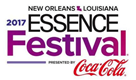 "ESSENCE PARTNERS WITH MASTER P AND ""TEAM HOPE NOLA""FOR ANNUAL FESTIVAL'S DAY OF SERVICE COMMUNITY BE"
