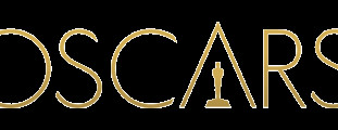 ROUND TWO: STARS LINE UP TO TAKE THE OSCAR® STAGEJavier Bardem, Angela Bassett, Chadwick Boseman, Em