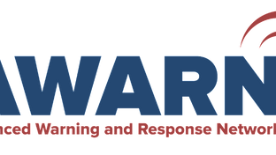 Statement by John M. Lawson Executive Director, AWARN Alliance on the Notice of Proposed Rulemaking