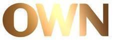 "OWN: OPRAH WINFREY NETWORK AND OZY MEDIA ANNOUNCENEW FOUR-PART SERIES""OWN SPOTLIGHT: BLACK WOMEN OWN"