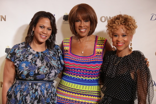 PHOTOS: SUMMER OF OWN ESSENCE COCKTAIL PARTY IN NOLA