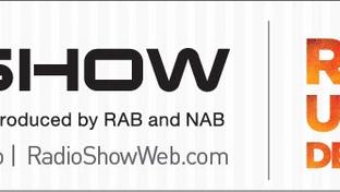 2018 NAB MARCONI RADIO AWARD FINALISTS ANNOUNCED