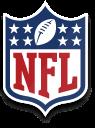 Jan 05, 2018MANASA YERRIBOYINA OF MINNESOTA NAMED WINNER OF NFL PLAY 60 SUPER BOWL CONTEST PRESENTE