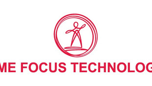 Prime Focus Technologies CEO Reinforces Focus on The U.S. Market, Relocates to California Headquarte