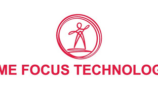 Prime Focus Technologies CEO Reinforces Focus on The U.S. Market, Relocates to California Headquarte