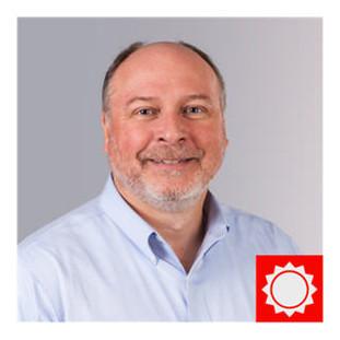 Broadcast Industry Leader Bill Boss Spearheads AccuWeather's Revolutionary StormDirector+ Innova
