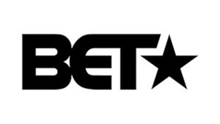HALLE BERRY AND LENA WAITHE TO EXECUTIVE PRODUCE BOOMERANG SERIES ON BET NETWORKS FROM PARAMOUNT TEL