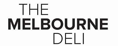 The Melbourne Deli