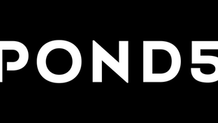 Pond5 Introduces New App for Apple Final Cut Pro X, Bringing Access to the Full Pond5 Content Collec