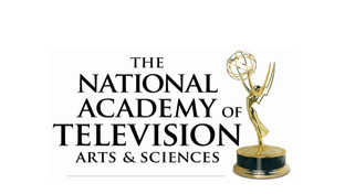 THE NATIONAL ACADEMY OF TELEVISION ARTS & SCIENCES ANNOUNCES RECIPIENTS OF THE70th ANNUAL TECHNO