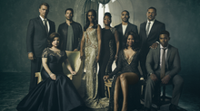 "OWN'S HIT TYLER PERRY DRAMA ""THE HAVES AND THE HAVE NOTS"" RETURNS WITH ALL-NEW EPISODES THIS JANUARY"