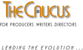 Larry King Will Receive the DistinguishedAmerican Spirit Award at theThe Caucus for Producers, Write