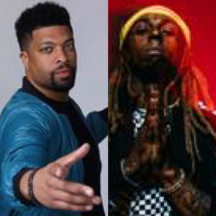 """THE BET """"HIP HOP AWARDS"""" 2018 HOSTED BY AUDACIOUS COMEDIAN DERAY DAVIS PREMIERES ON TUESDAY, OCTOBER"""