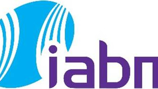 "IABM announces Broadcast and Media Awards winners at NAB Show 2018""A real window on the future of th"