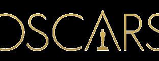 91ST OSCARS® GOVERNORS BALLCREATIVE TEAM ANNOUNCED