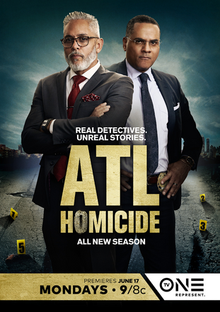 DETECTIVES QUINN AND VELAZQUEZ INVESTIGATE THE HORRENDOUS MURDER OF AYESHA TURNER ON THE NEXT EPISOD