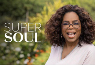 ALL-NEW 'SUPER SOUL' PREMIERES SATURDAY, MARCH 6 ON DISCOVERY+