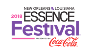 ENTERTAINMENT POWERHOUSE QUEEN LATIFAH ADDED TO 2018 ESSENCE FESTIVAL CONCERT SERIES
