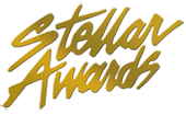 JONATHAN MCREYNOLDS LEADS 2019 STELLAR GOSPEL MUSIC AWARDS WITH NINE NOMINATIONS, WHILE MARANDA CURT