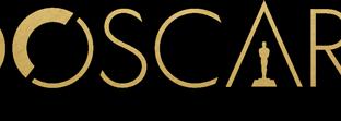 HOLLYWOOD STREET CLOSURES FOR 2018 OSCAR® WEEK