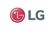 LG APPLAUDS FCC ADOPTION OFNEXT GEN TV STANDARD