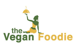 Getting to Know the Vegan Foodie